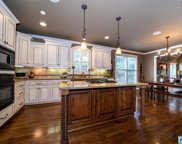 1082 Eagle Hollow Dr, Birmingham image