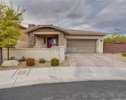 10482 HARVEST GREEN Way, Las Vegas image