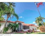 11793 Royal Tee CT, Cape Coral image