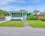 617 SW 6th Street, Fort Lauderdale image