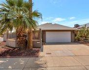 18202 N 18th Street, Phoenix image