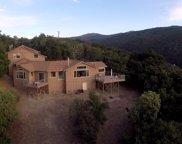 20470 Parrott Ranch Rd, Carmel Valley image