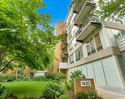 1430 South Michigan Avenue Unit 411, Chicago image