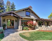 2011  Maple Glen Road, Sacramento image