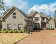 1035 Luxborough Dr, Hendersonville image