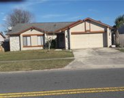 2609 Mill Run Boulevard, Kissimmee image