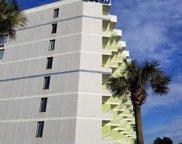 7000 N Ocean Blvd Unit 532 Unit 532, Myrtle Beach image