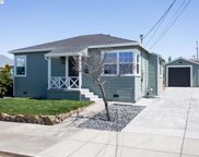 465 Suisun Ave, Rodeo image