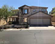 7909 Brookfield Cove Avenue, Las Vegas image