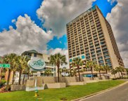 5523 N Ocean Blvd Unit 1112, Myrtle Beach image