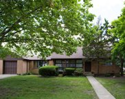 3400 West Albion Avenue, Lincolnwood image