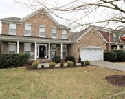 9717 Valley Springs Dr, Brentwood image