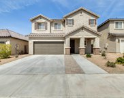 12124 W Tether Trail, Peoria image
