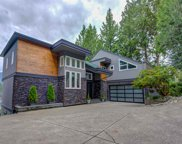 3805 Bedwell Bay Road, Belcarra image