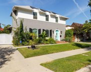 3937 6th Avenue, Los Angeles image
