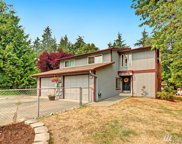 4127 108th St SE Unit B, Everett image