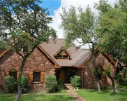 1212 Beauchamp, Dripping Springs image