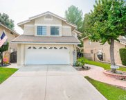 21728 Cheswold Avenue, Saugus image