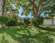 1844 Marys Meadow Lane, Palm Harbor image