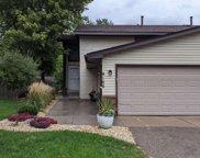 9100 Hemlock Lane N, Maple Grove image