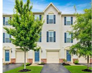 128 Michele Way, Cinnaminson image
