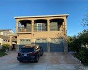 2256     Orange Avenue, Costa Mesa image
