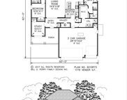 412 Clearview Dr, Washington image