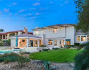11877 Oakland Hills Drive, Las Vegas image