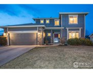 1814 Thyme Ct, Fort Collins image