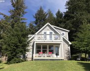 245 16TH  ST, Port Orford image