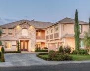 2790 E Quincy, Fresno image