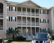 1900 Duffy St. Unit A-5, Cherry Grove image