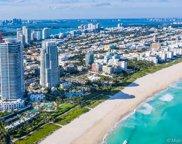 100 S Pointe Dr Unit #701, Miami Beach image