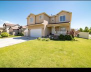 7836 N Silver Ranch Rd E, Eagle Mountain image