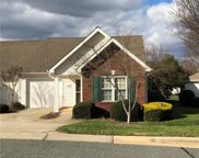 115  Glen Oaks Court Unit #79, Mooresville image