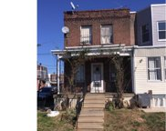 2635 S 68Th Street, Philadelphia image