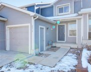 2218 East 111th Drive, Northglenn image