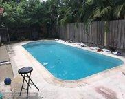 1109 NE 16th Ter, Fort Lauderdale image