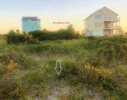 6913 Kings Lynn Drive, Oak Island image