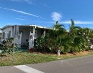 5662 Captain John Smith Loop, North Fort Myers image