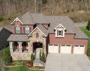 1424 Chantilly Ln, Franklin image