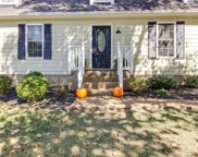 1011 Whalley Ct, Franklin image