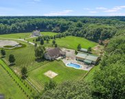 1621 Sudlersville Rd  Road, Church Hill image