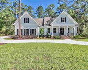 240 Woody Point Dr., Murrells Inlet image