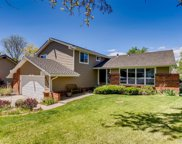 6177 S Grape Court, Centennial image
