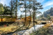 11262 Twin Spruce Road, Golden image