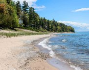 6100 Lower Shore Dr. Unit Lot 1 Gabooney, Harbor Springs image