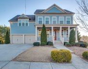 6328 Hickory Branch Dr, Hoschton image