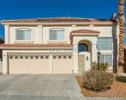 8312 DEER SPRINGS Way, Las Vegas image