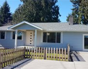 916 Root Ave, Snohomish image